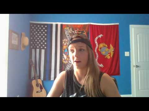 Marine Corps Boot Camp - Combat Engineer - FEMALES What You Need to Know