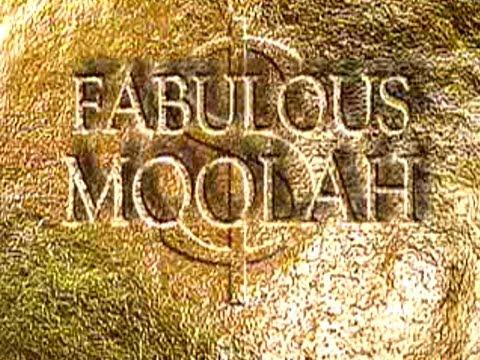 Fabulous Moolah