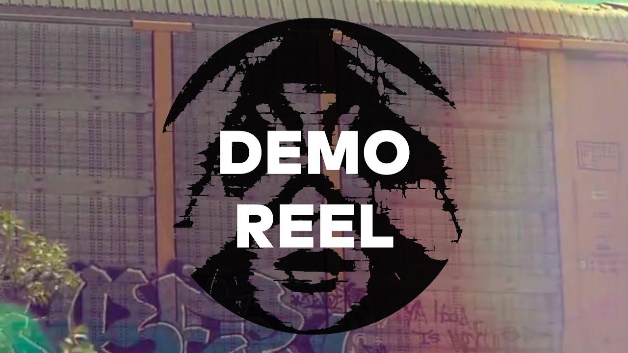 Toronto Video Production Visual Smugglers Demo Reel
