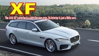 2019 jaguar xf r sport   2019 jaguar xf sportbrake portfolio   2019 jaguar xf diesel   new cars buy