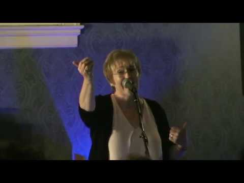 Liz concert