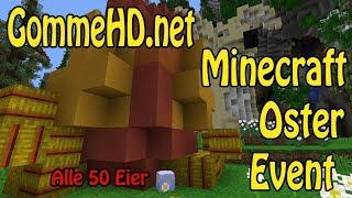 Minecraft Spielen Deutsch Minecraft Spielerkpfe Bekommen Bild - Minecraft spielerkopfe bekommen