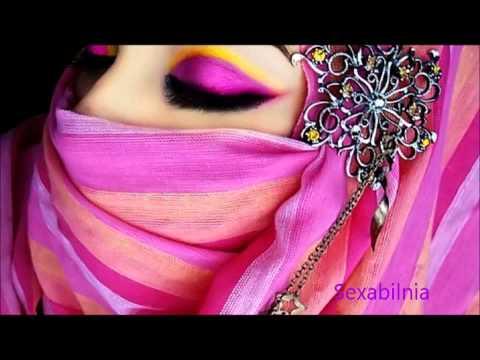 • Арабски Вокал • Гали Ушето - Omar Basaad Feat Lamar - Knt Atlami