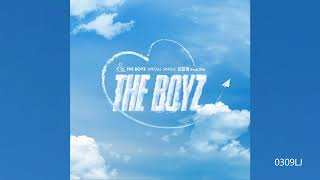 더보이즈(the boyz) – the boyz special single `지킬게 (prod. 박경)` release date: 2018.07.12 genre: dance language: korean bit rate: mp3-320kbps track list: 01. 지킬게 (k...