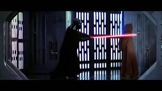 Baixar Darth Vader's Rage - Anakin Skywalker Tribute