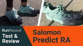 salomon predict ra buy