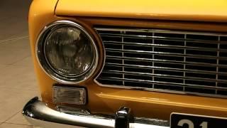 видео Золотые часы - классическая современность