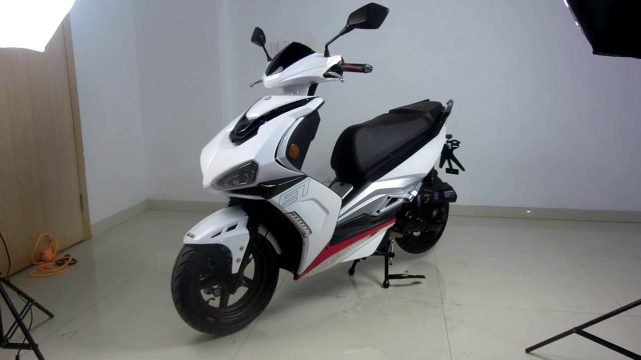Peda motor et 3 50cc 2 stroke 4 stroke 125cc 150cc new for Where can i buy a motor scooter
