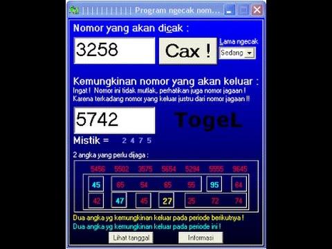 Data Togel Singapura, Data Togel Hongkong, Data Togel sydney Togel Sgp Apkhtml