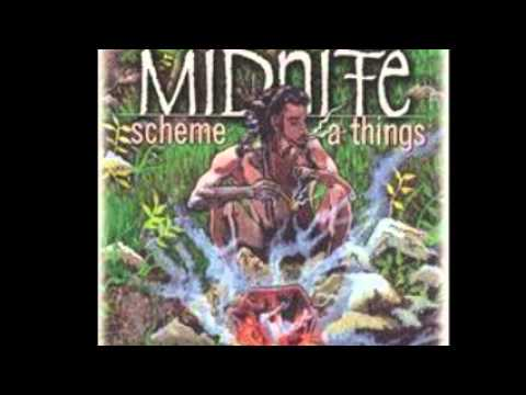 Midnite - Strongly mp3