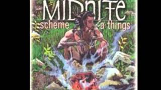Midnite - Strongly