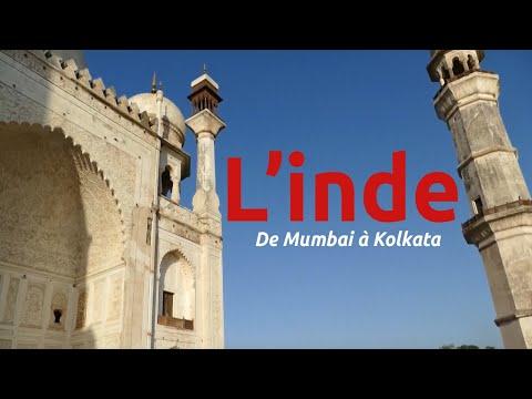 Site de rencontres à Kolkata gratuitement