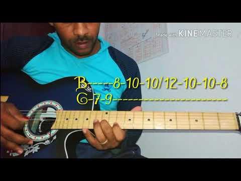 """mana-katha-beautiful-love""/naperu-surya,/guitar-tabs,tutorial,/satish-telugu-guitar-songs"