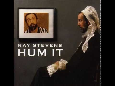 Ray Stevens  Sunday Morning