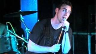 "Bad Religion - Live ""Pessimistic Lines"" // Tribal Area"