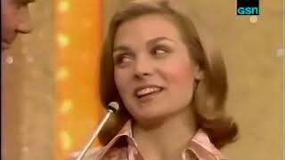 Match Game 74 (Episode 340) (Gene's Pants With Brett?)