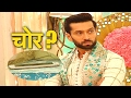 Popular Videos - Ishqbaaaz