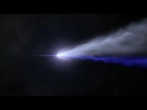Super Duduk Space!  Дудук-бэнд