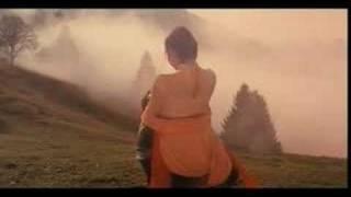 BELLEZA HINDU 2 musica