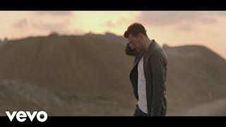 Gökhan Tepe – O Şarkı mp3 indir