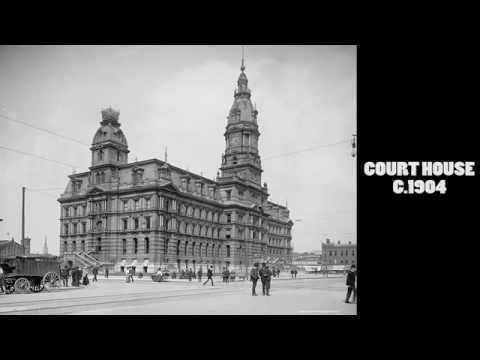 Old photos of Indianapolis(Indiana)1888-1914