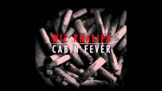 Wiz Khalifa - Phone Numbers (feat. Trae Tha Truth & Big Sean)