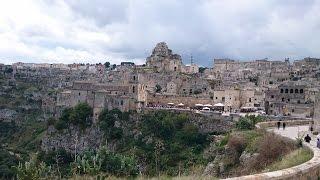 義大利全覽(南、北義+西西里島)
