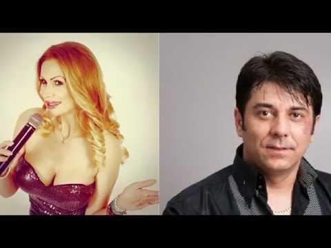 Ghita Munteanu si Nicoleta Delinescu - Dragostea-i lucru usor