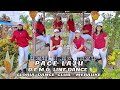 - PACE LAJU/LINE DANCE/Choreo Caecilia M Fatruan/GDC Merauke Papua INA