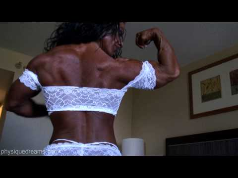 Women's Bodybuilding & Physique - 2012 NPC Nationals Finals from YouTube · Duration:  1 minutes 31 seconds
