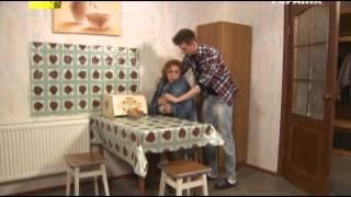 Сериал Сашка 87 серия (2014) смотреть онлайн