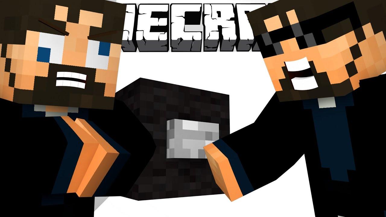 Minecraft Derp Ssundee | www.pixshark.com - Images ...