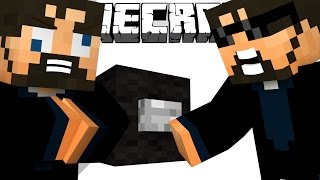 Minecraft: USELESS BUTTON | Derp SSundee Buttons?! thumbnail