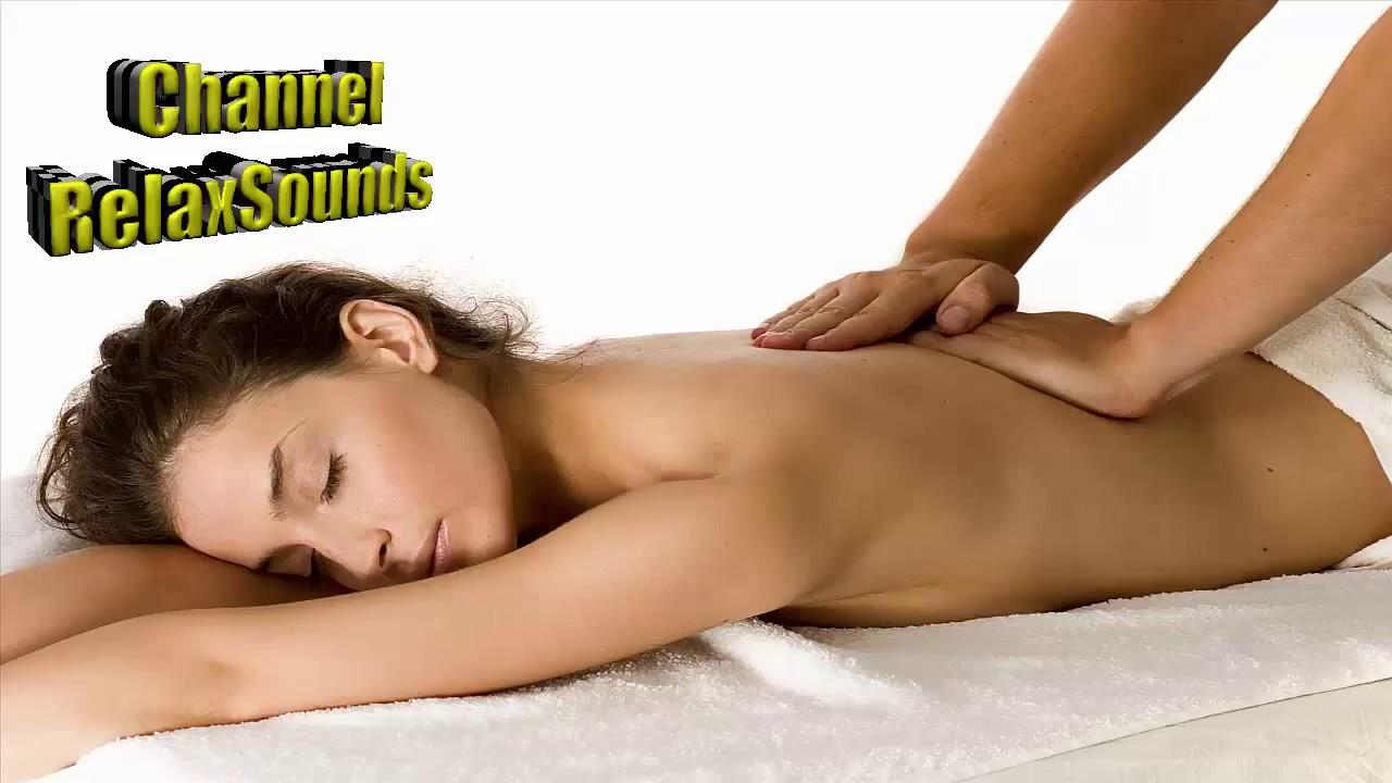 Facebook masaje desnudo