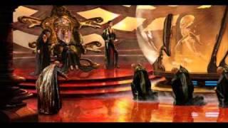 Tribe of Issachar - Wardance Millennium