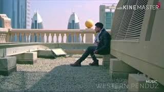 Kartoos   Singga (Full video) western penduz   Jatt di clip 2   A MR BATTH FILMS