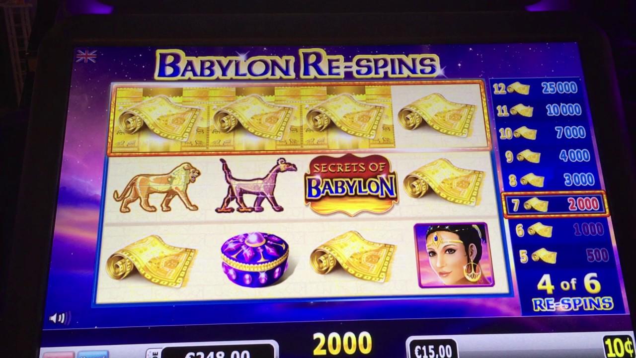 Seminole casino comp dollars