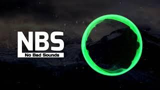 Dj Slow Remix Unity Gomez Lx Remix Nbs Nobadsounds