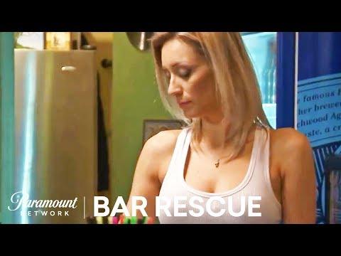 'Never Having Fun' Official Highlight | Bar Rescue (Season 6)