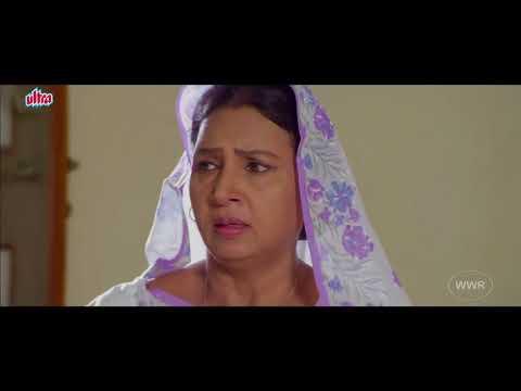 Super Hit Pawan Singh Karz Virasat Ke  Bhojpuri Movie Scene