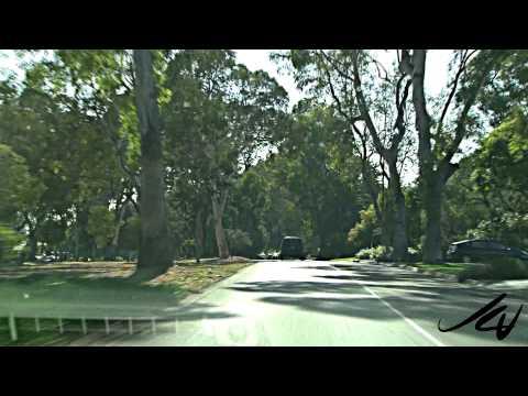 Palos Verdes Estates - YouTube HD