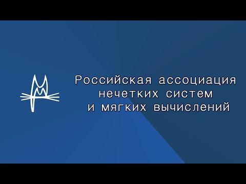 29.07.2020_Российская ассоциация нечетких систем и мягких вычислений