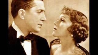 Carlos Gardel - Madame Ivonne - Tango