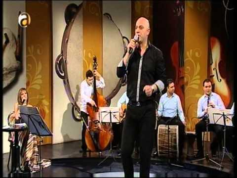 Goran Todoroski - Sudbino