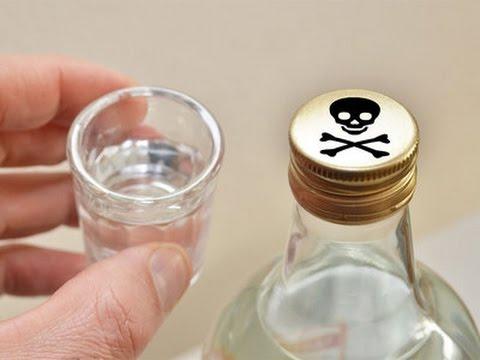 Амоксициллин и алкоголь: совместимость и последствия