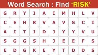 शब्द खोज - यह छिपे हुए शब्दों को खोजने के लिए एक प्रश्नोत्तरी है! screenshot 2