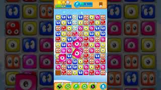 Blob Party - Level 233