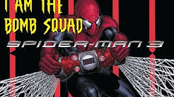 SPIDER-MAN 3 LIVESTREAM WITH XAVIER AND DAMIAN