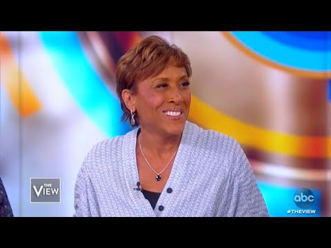 ABC News Executive Reportedly Told Good Morning America's ...