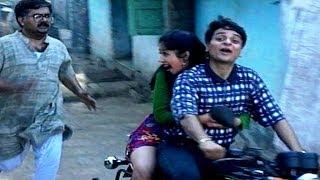 Duniya Jaye Tel Lene Aish Tu Kar Full Song - Aish Kar Album Devang Patel
